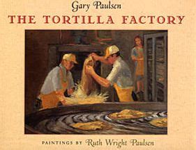 josefina cannot make tortillas books tortilla book for afterwards make flour tortillas