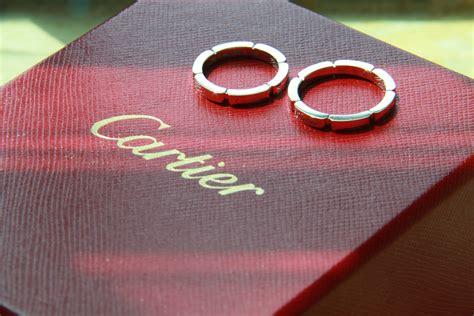 wedding rings orro gold ring wedding bands