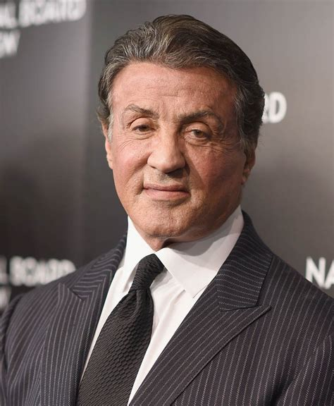 stall one sylvester stallone on the tonight show with jimmy fallon