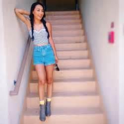 mylifeaseva my life as eva instagram youtubers