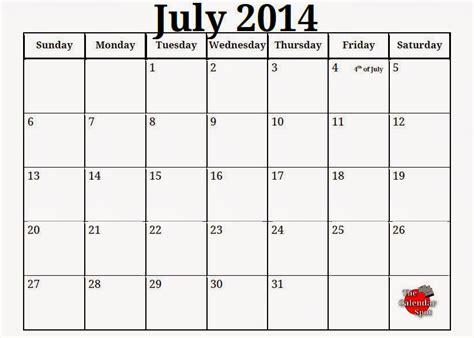 free printable calendar com free printable calendar free printable calendar july