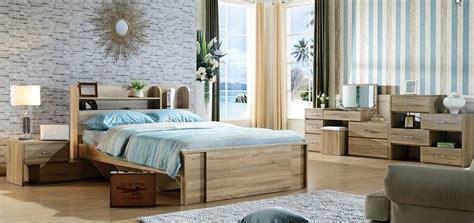 Ls Bedroom by Latour Bedroom Suite Ls 103