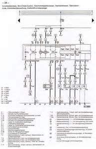 dead dashboard in 1994 audi 80 tdi audi technical tyresmoke