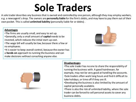 Sole Trader Business Plan Writersgroup749 Web Fc2 Com Sole Trader Business Plan Template