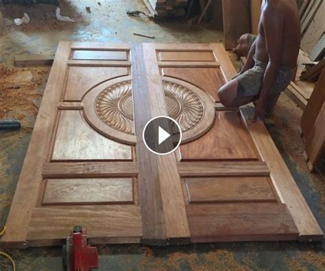 amazing woodworking woodworking 187 woodworking skills extremely