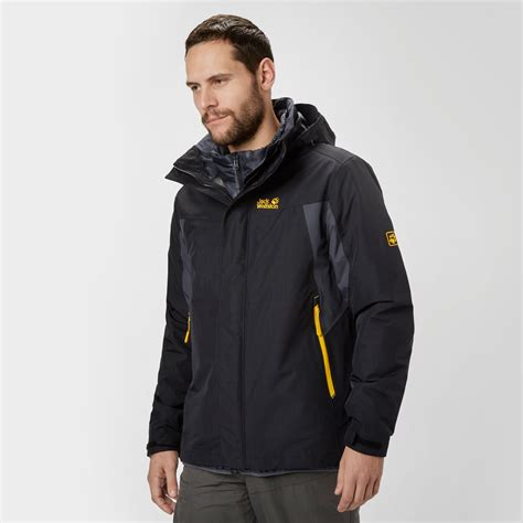 wolfskin nansen 3 in 1 jacket s jacket compare compare outdoor jacket prices