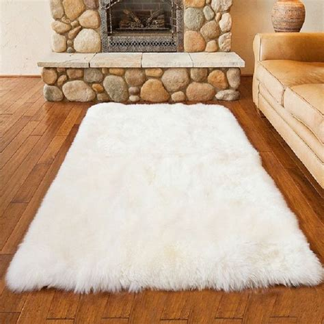 Fuzzy White Area Rug Area Rugs Stunning Fuzzy White Rug Interesting Fuzzy White Rug White Flurry Rug Walmart With