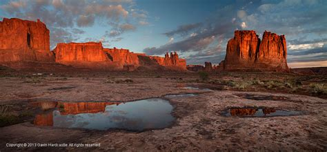 Landscaper Reviews Zeiss 21mm F 2 8 Distagon Lens Review For Landscapes