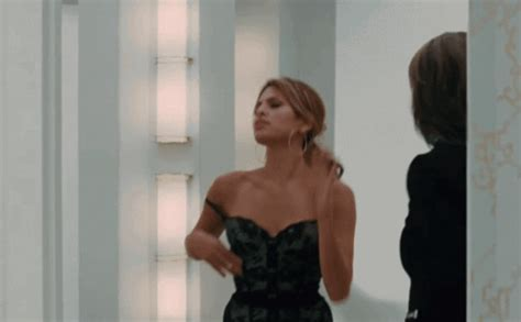 eva mendes animated pictures myniceprofile com