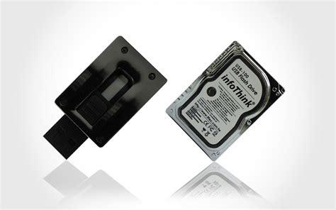 Hardisk Mini Mini Disk Usb 2 0 Flash Drive Mikeshouts