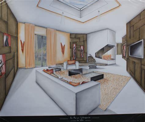 Formidable Decoratrice D Interieur Formation #3: C_Tzh2W1nvpN5sYGcDiV0ZtJSukARHLfMUB8FgmwExq3jKPQOX.jpeg