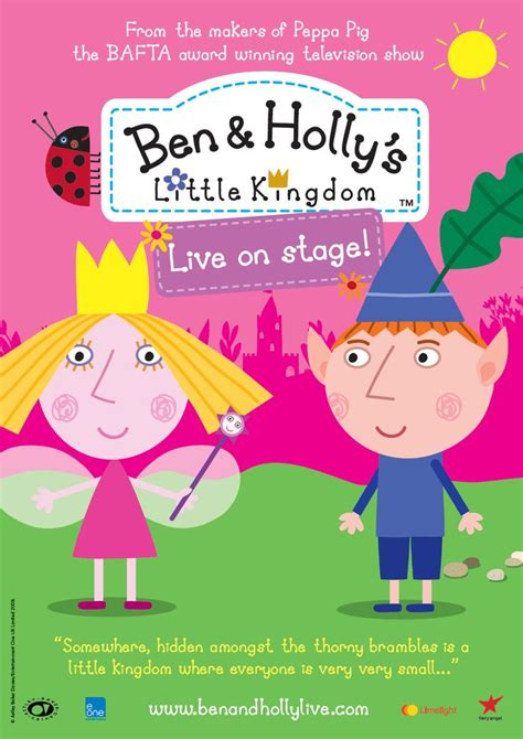 ben s kingdom coloring book peppa pig books 17 best images about ben and s kingdom on