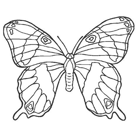 banco de imagenes y fotos gratis dibujos de arboles para banco de imagenes y fotos gratis mariposas para colorear