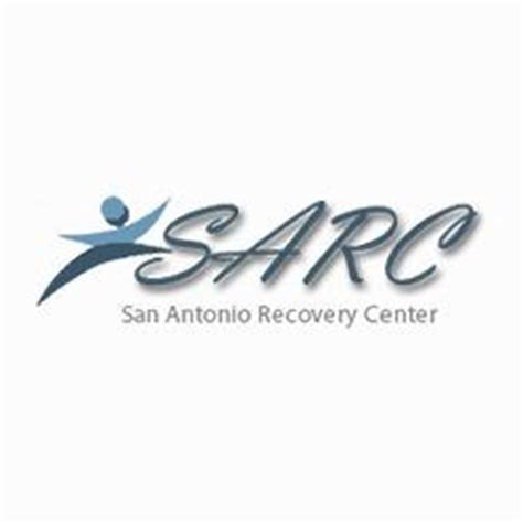 Detox And Mental Centers In San Antonio Tx by San Antonio Recovery Center San Antonio Mental