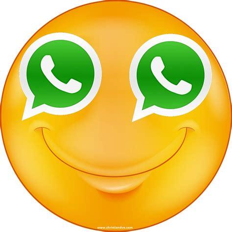 Imagenes Con Whatsapp | whatsapp con humor 366 im 225 genes m 225 s graciosas y