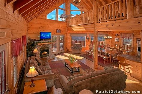 5 bedroom cabins in pigeon forge tn tennessee dreamer a pigeon forge cabin rental
