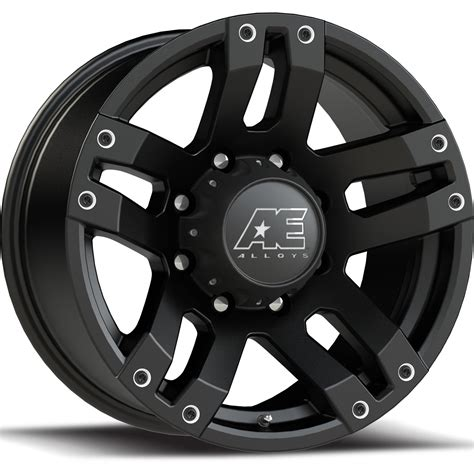 Where Can I Buy An American Eagle Gift Card - american eagle 21 18x9 10 custom wheels