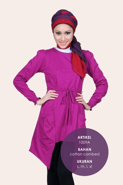 baju wanita terbaru murah newhairstylesformen2014