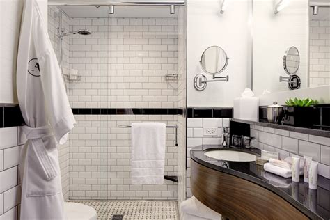 bathroom remodeling new york ny sleeping around nyc archer hotel everett potter s
