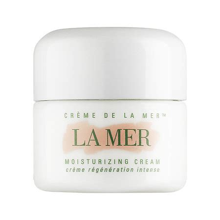 Apothecary Mineral Makeup Customer Appreciation Sale by La Mer Sold At Sephora Musings Of A Muse