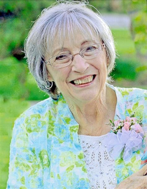 obituary for carleta sue harris poole