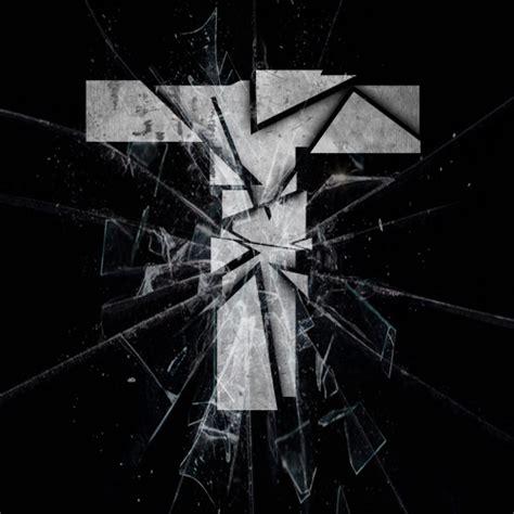 graphic design glass effect shattered glass effect t by xxxdragonslayer gfx on deviantart