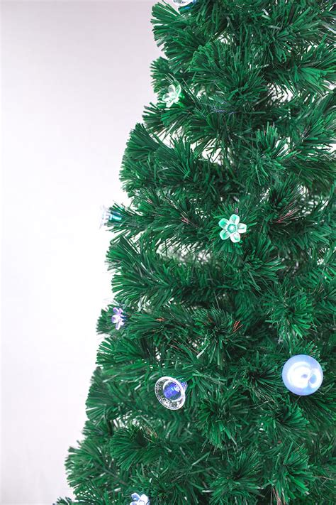 xmas christmas tree green angel holiday ornaments