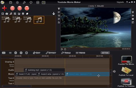 movie maker new version full download youtube movie maker platinum 16 21 download full version