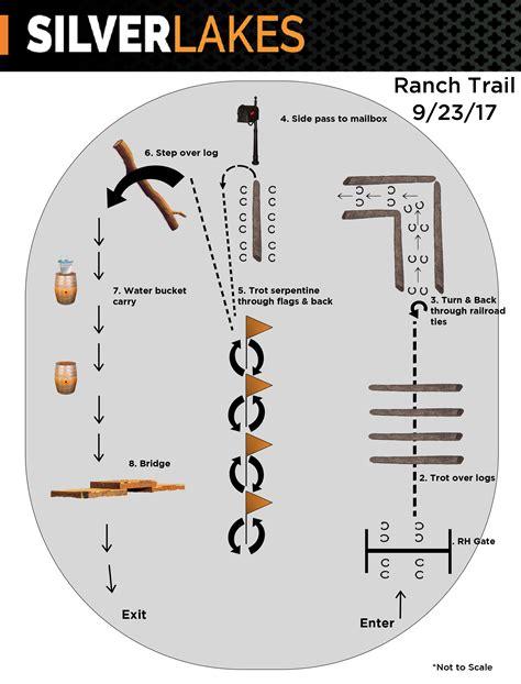 trail pattern zum download fall ranch challenge buckle series silverlakes sports