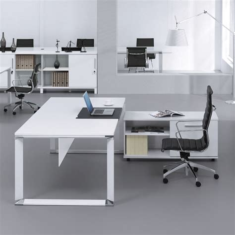 modern furniture copenhagen executive desk modern