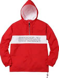supreme womens clothing 415 best images about parka supreme on summer