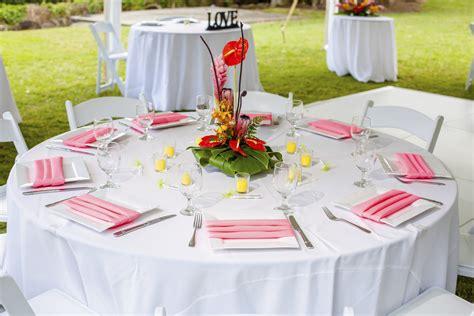 backyard synonym how to decorate a backyard for a wedding reception synonym