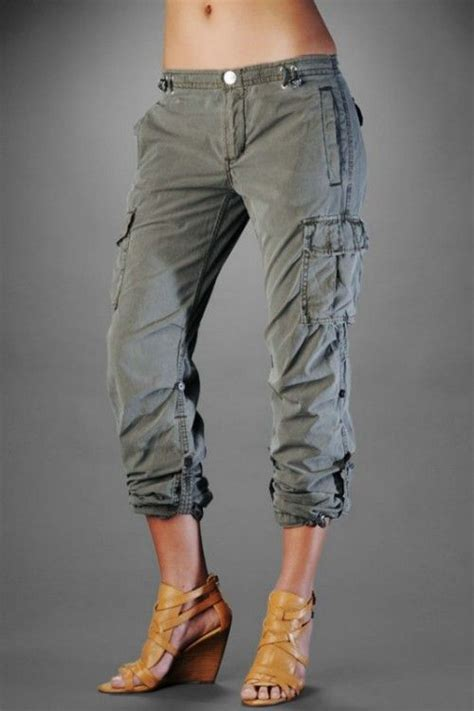 are cargo capris still in style 9 best images about clothes on pinterest country girls