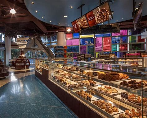 Best House Gifts by Sweet Experiences Hershey S Chocolate World Attraction