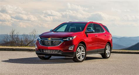 chevrolet equinox 2018 chevy equinox diesel priced at 31 435 the torque