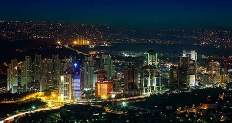 istanbul gece manzaras istanbul dan bir gece manzaras istanbul dan bir gece
