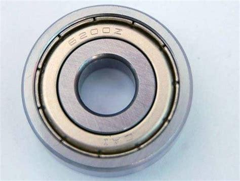 Bearing 6200 Z Asb sell 6200z beijing cmtg bearing co ltd