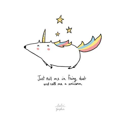 doodle god how to make unicorn suzlyfe help suz out suzlyfe