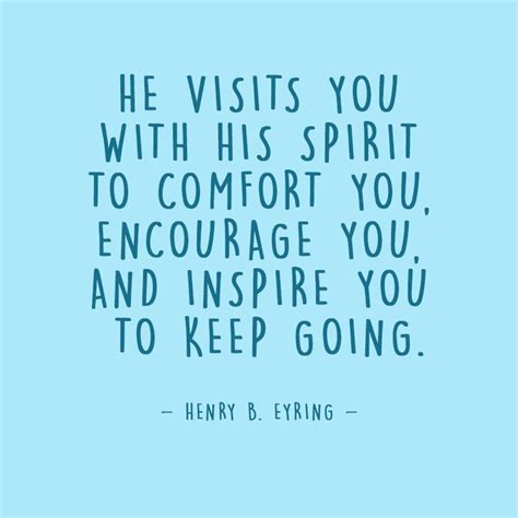 lds quotes on comfort 25 best ideas about spirituality quotes on pinterest