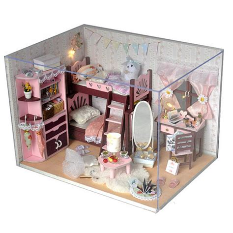 cheap doll house cheap dolls house kits 28 images get cheap wood doll