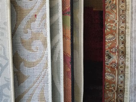 Carpet One Area Rugs Area Rugs Permanent Carpet One