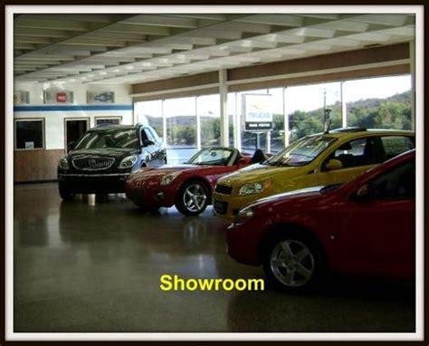 mark porter gm supercenter pomeroy oh 45769 car