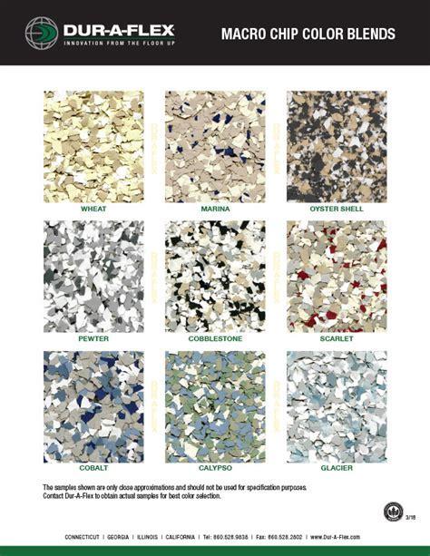 Floor Coating Contractor   Associated Concrete Coatings
