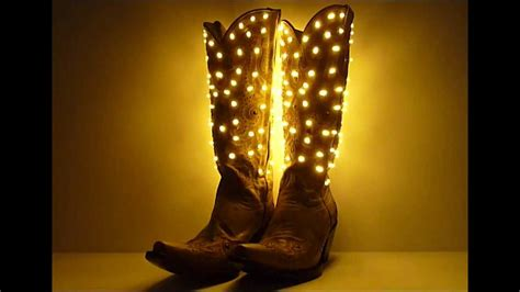light up rock l light up boots by neon nightlife inspired by