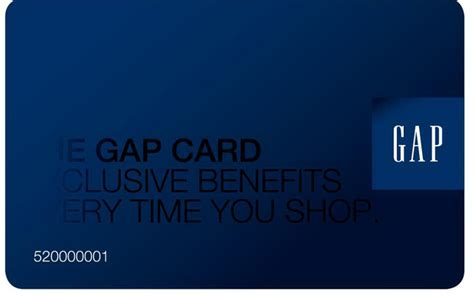 Can You Use Gap Gift Cards At Old Navy - gap credit card login bill pay help