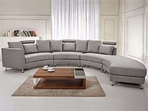 Curved Sofas Uk Modern Curved Sofas Reviews Curved Sofas Uk