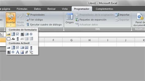 excel 2010 tutorial ebook manual de visual basic para excel 2010 pdf exportar a