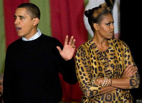 michelle obama halloween michelle obama dress as a leopard at white house halloween