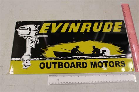 used outboard motors for sale kijiji saskatoon outboard motors saskatoon impremedia net