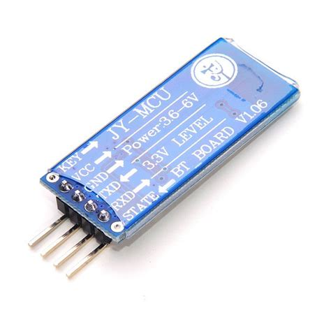 bluetooth serial port best 25 jy mcu ideas on arduino board serial